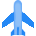 Pokupon_airplane-icon