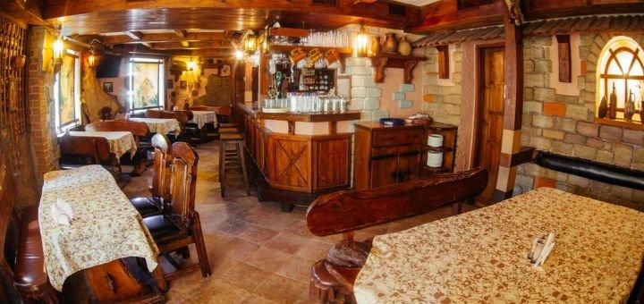 Mcloud-pub-6