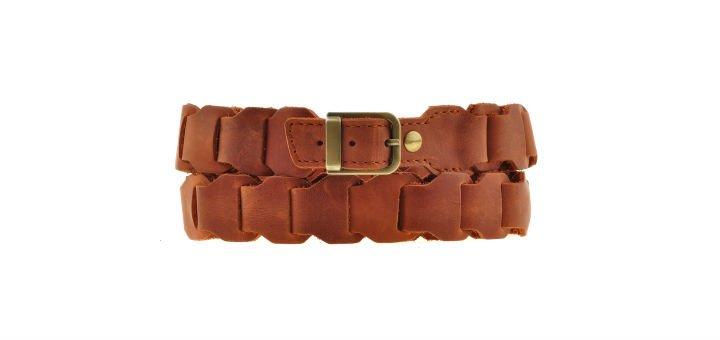 Bn-belt-1-kon_%281%29_800x800