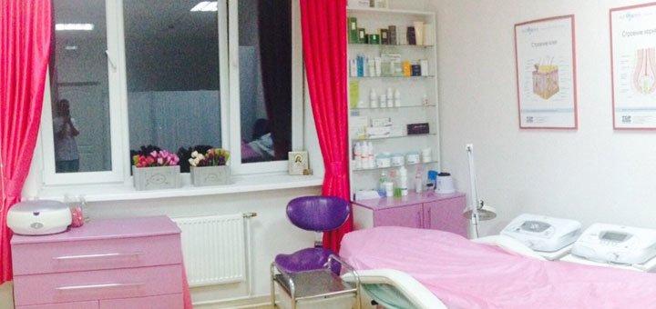 Beauty_medical_vinnitsya_1