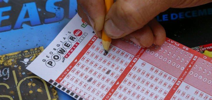 лотерея-4