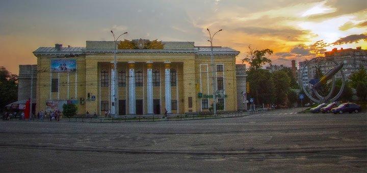 Dom-oficerov-vinnitsya-1