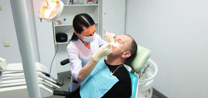 Stomatologicheskaya-klinika-garant_%284%29