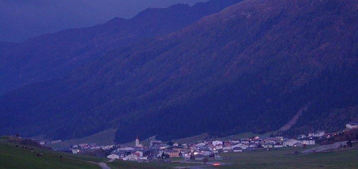 Alpin-tour-vinnitsya-3