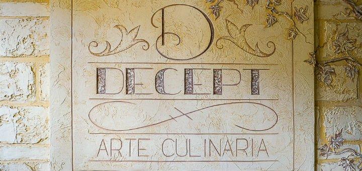 Decept-1