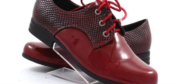 f4a61928e787 Женские туфли в интернет-магазине ShoesSALE. Покупайте обувь по скидке.