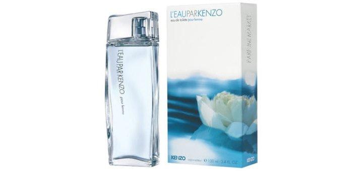 Kenzo-leau-par-kenzo-pour-femme-edt-340x340