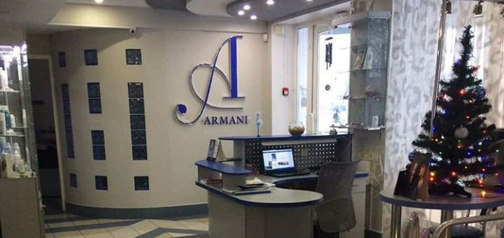 Armani-10