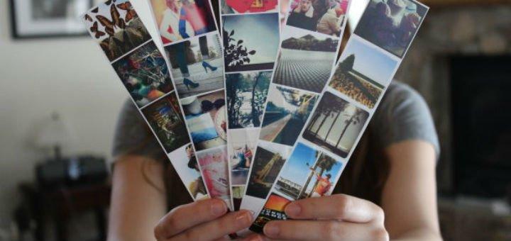 Memories-6