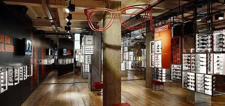 Ray-ban-concept-store-london-02