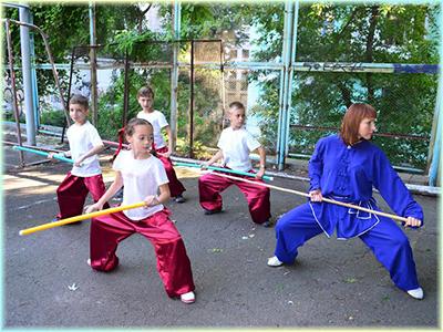 Img_210_kung-fu_01