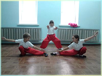 Img_210_kung-fu_03