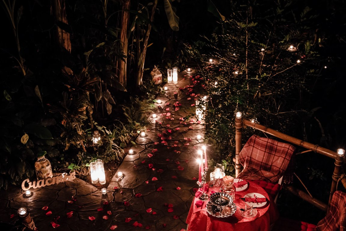 Приколы, романтическое свидание картинки на природе