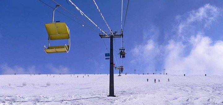 Snow1_900