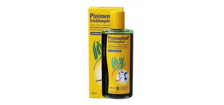Spitzner-kontsentrat-dlja-vann-pinimentol-190ml