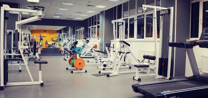 Картинки по запросу комплексный ремонт фитнес центр киев