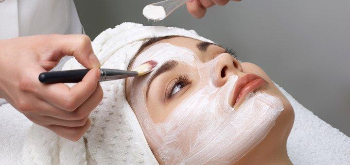 Heena-hair-and-beauty-pty-ltd-1-cranbourne-beauty-salons-8467-938x704