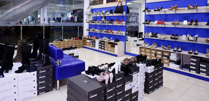 Anastasiya_vinnitsya_mall