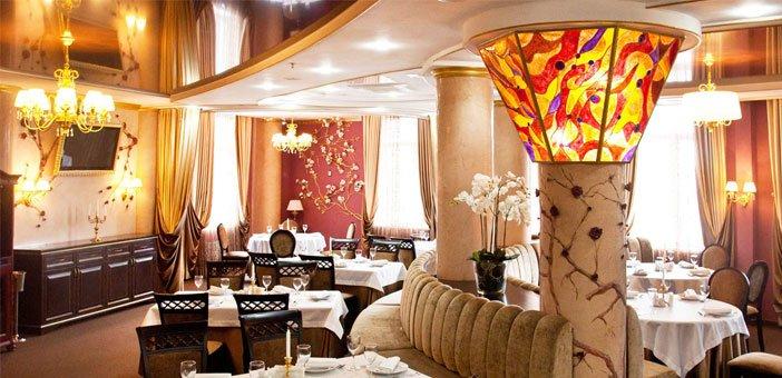 Anastasiya_vinnitsya_restoran