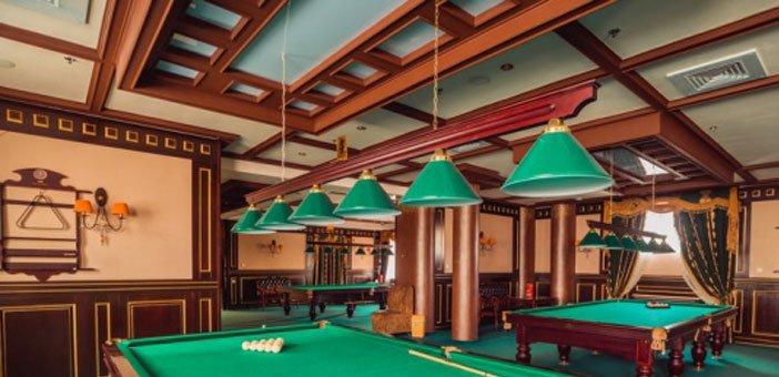 Anastasiya-billiard-3