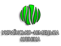 Heartify-logo-lite_bigger