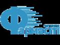 Logo_(9)