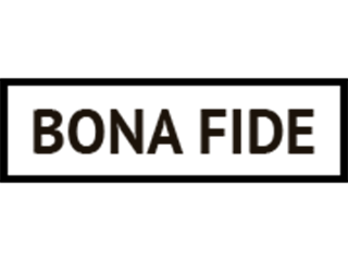 724df59d115c BONAFIDE - Интернет-магазин на Pokupon.ua