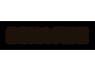 Logo_bona