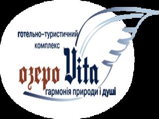 Imgonline-com-ua-resize-9r1ar6yq1dzkwot8