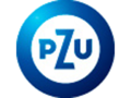 Pzu_%d0%a3%d0%ba%d1%80%d0%b0%d0%b8%d0%bd%d0%b0_logo