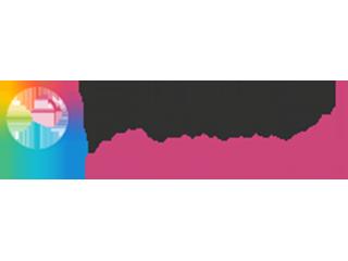 Mir-linz