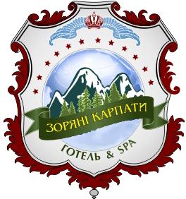 Zoryani-karpaty-logo-full