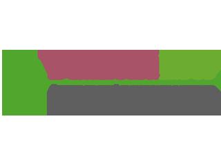 Diamondlaser_logo_1180x130