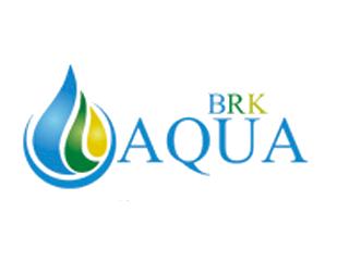 Aqua-brk-logo