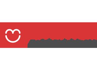 Logounimall