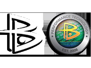 Logo32-powerbalance