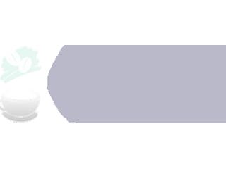 Logo39-goodshop