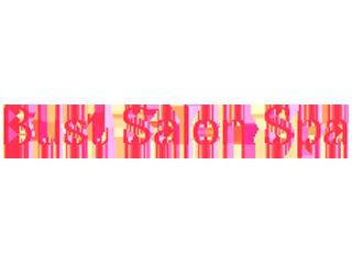 Logo41-bustspa