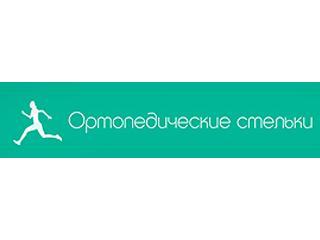 Logo43-stelki