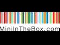 Logo57-miniinthebox