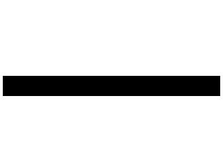 Walkmaxx_logo