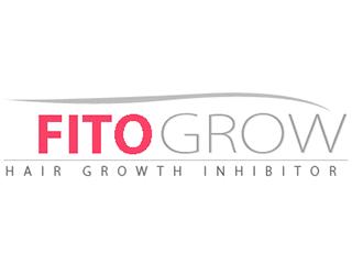 Fitogrow