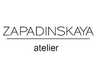 Zpadinskaya