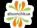 Albomchik