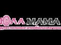 Ulya_mama
