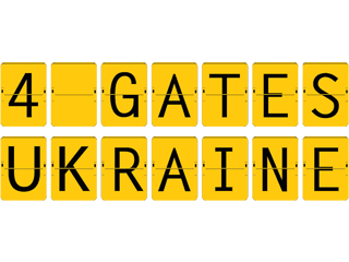 4-gates-ukraine-logo