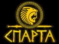 Logo-sparta