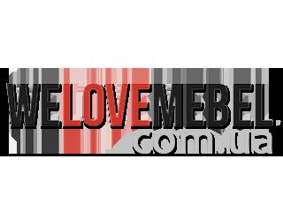 Logo-welove-64