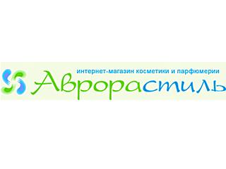 Logo-avrorastil