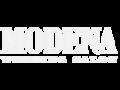 Logo_(6)